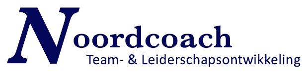 Logo Noordcoach